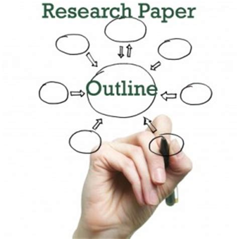 How to write a research proposal - studygsnet