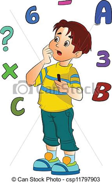 Problem and solving essay